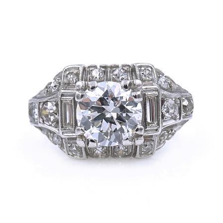 antique-estate-jewelry-JPCL0394-1