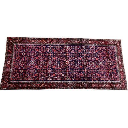 antique-rug-AAUC1230P-1