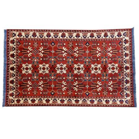 antique-rug-NAKK110283P-1