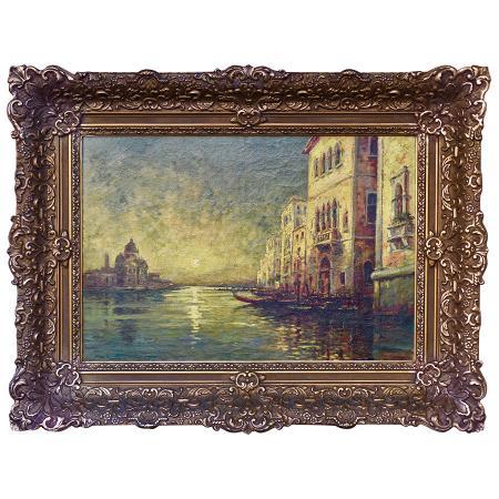 antique-painting-RECA4P-1