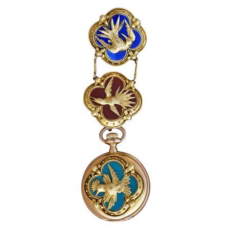 antique-pocket-watch-SSHO721-1