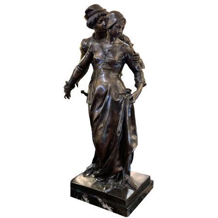 antique-sculpture-DDRITRES20-1