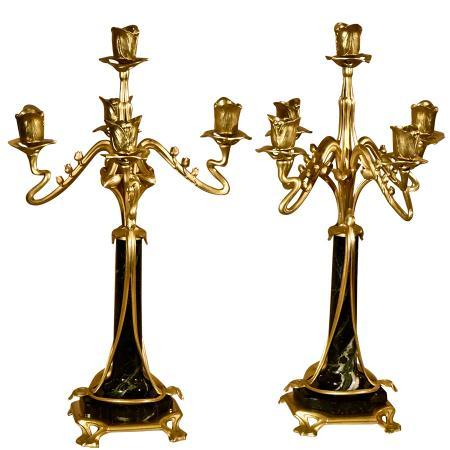 antique-decorative-arts-BALA249P-1