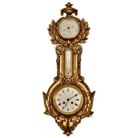antique-clock-BISC29-3