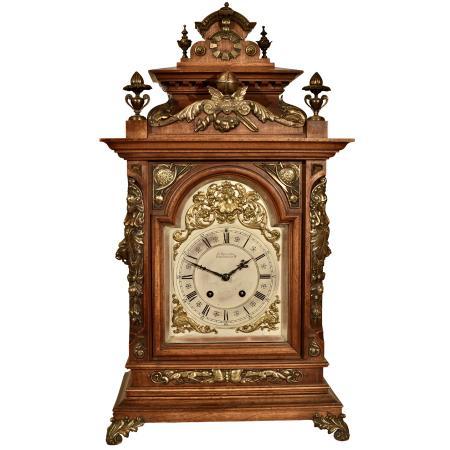 antique-clock-ROSA976P-1