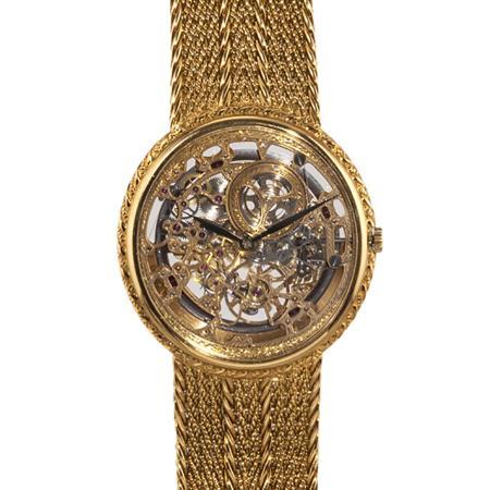 vintage-wristwatch-SSHO1907-7