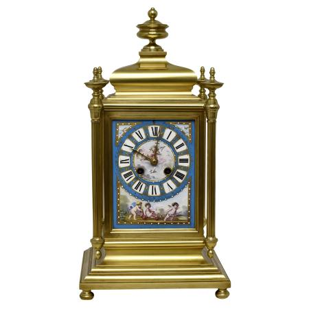 antique-clock-RJPAC891P-2