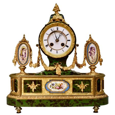 antique-clock-RJ1772-6