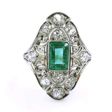 antique-estate-jewelry-JPCL0528-4
