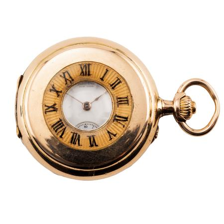 antique-pocket-watch-SSHO921-1