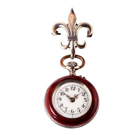 antique-pocket-watch-JROS2185-1