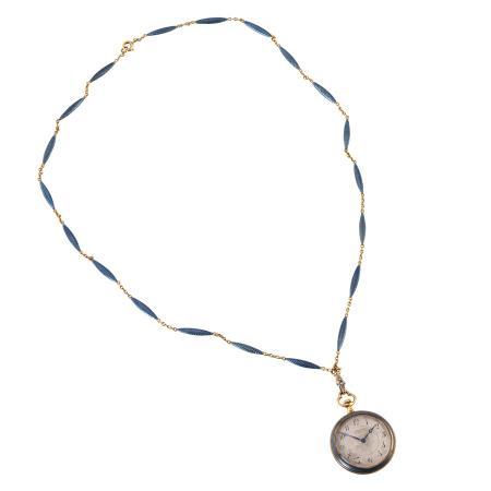 antique-pocket-watch-JROS2212-4