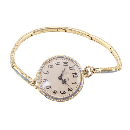 antique-pocket-watch-JROS2183-4