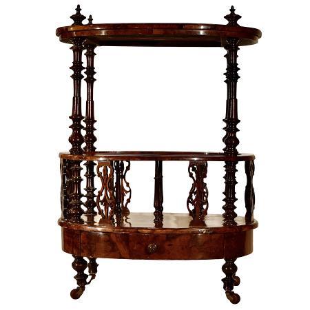 antique-furniture-KNIL1P-1