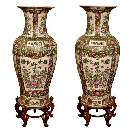 antique-asian-TRES1200-90P-ICON