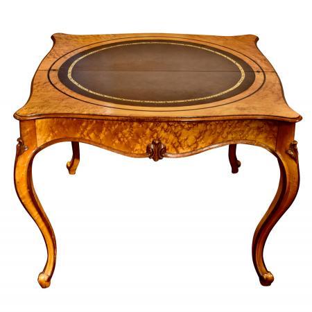 antique-furniture-MWEI87P-7