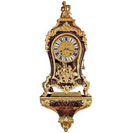 antique-clock-JROS2108-1NEW