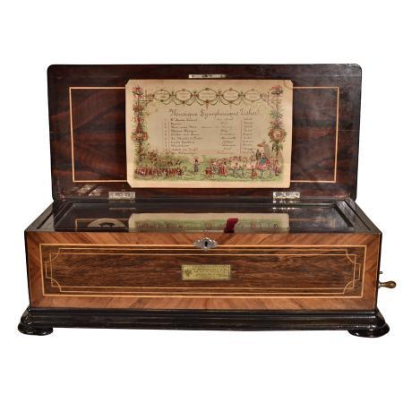 antique-cylinder-music-box-RWIE6-3