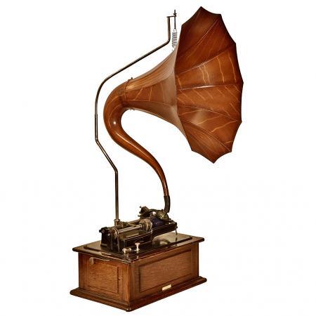 antique-phonograph-LPEA3P-4