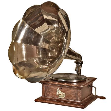antique-phonograph-LPEA4P-4
