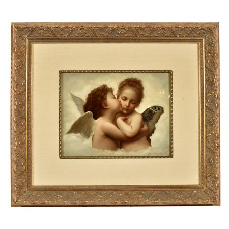 antique-painting-BBECORIA30-1