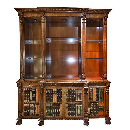 antique-furniture-JBONMSL5731-102Pcopy-2