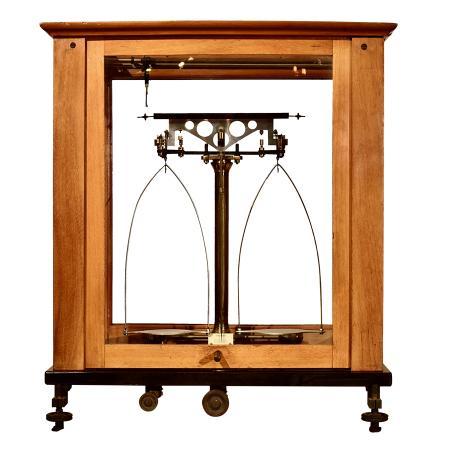 antique-mechanical-primitive-SIGO8-1