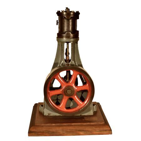 antique-mechanical-primitive-LPEC62-4