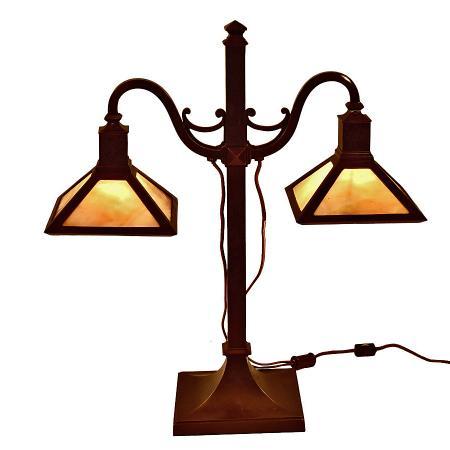 antique-lighting-MSHE1075-31