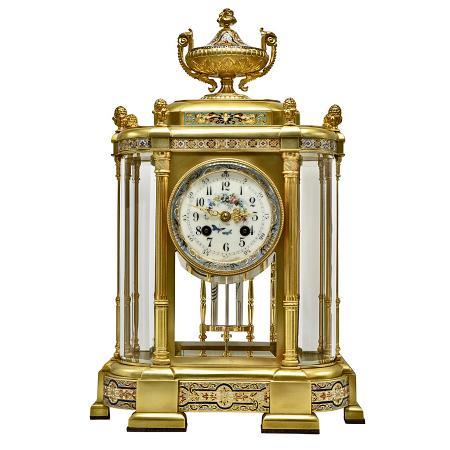 antique-clock-BALA314P-1