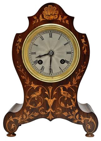 antique-clock-RHOL1699-ICON