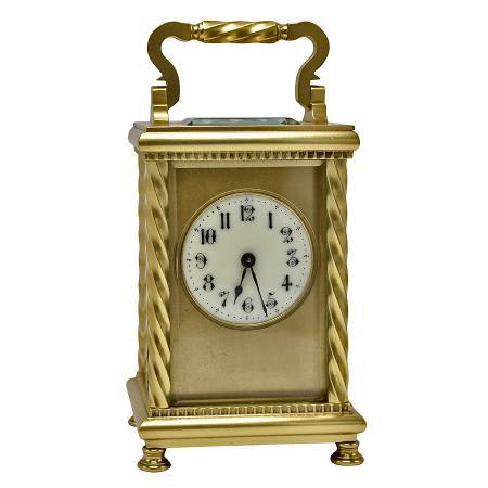 antique-clock-RHOL1667-1