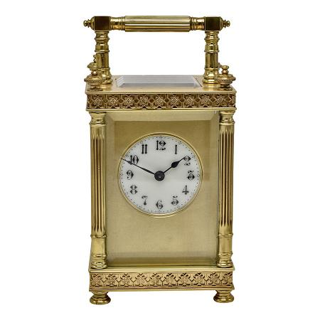 antique-clock-RHOL1696-1