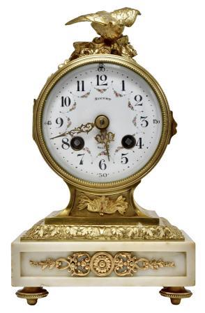 antique-clock-RHOL1693-1
