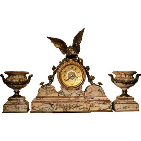 antique-clock-AHIGBISC14-1