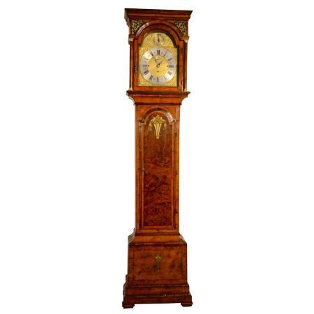antique-clock-ANTI8P