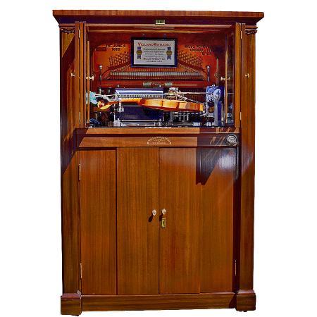 antique-automatic-instruments-RWBR1P-1