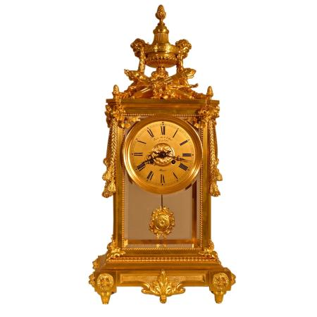 antique-clock-BALA5283P-1