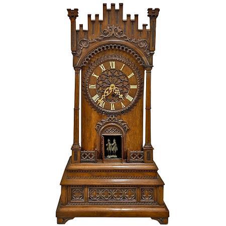 antique-clock-AGER9-1