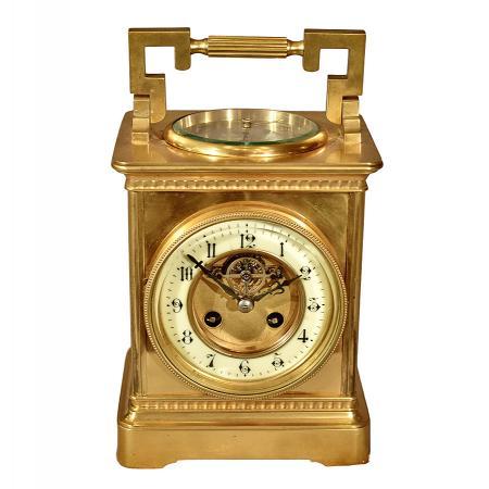 antique-clock-ROSA23123BP-1