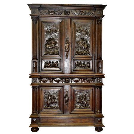 antique-furniture-TKHA153A-7