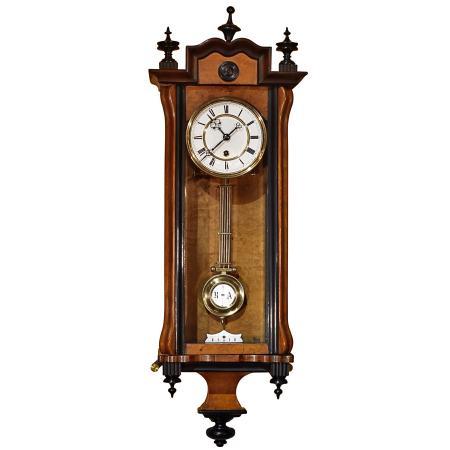 antique-clock-RHOL1707-2