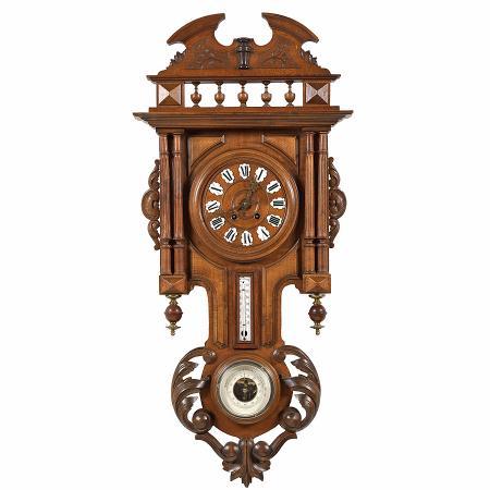 antique-clock-AAUC388AP-2