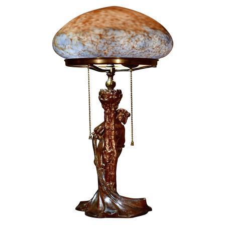antique-lighting-MSHE1084-1