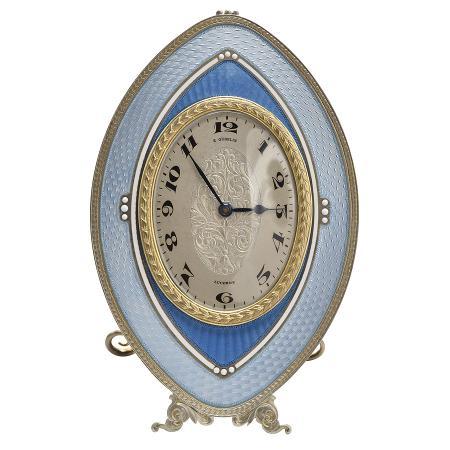 antique-clock-SSHOC90-2