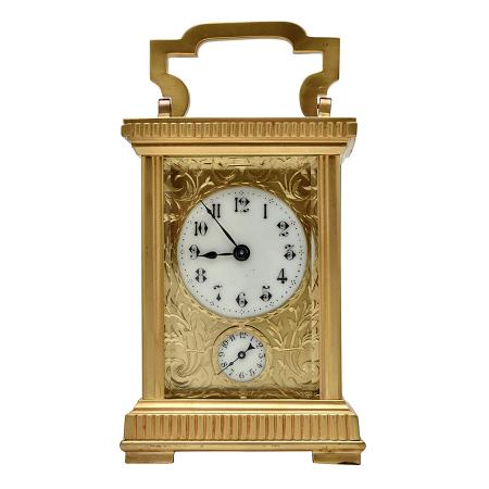 antique-clock-ROSA828P-1