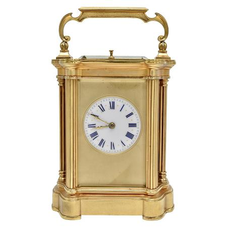 antique-clock-RJ2100-1