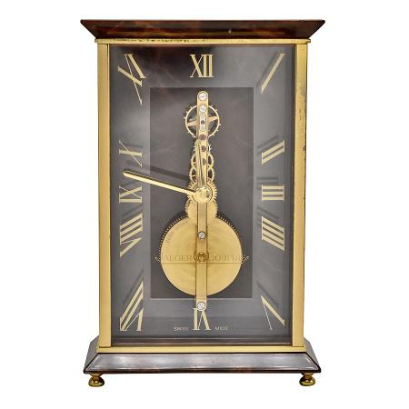 antique-clock-SSHO171-1