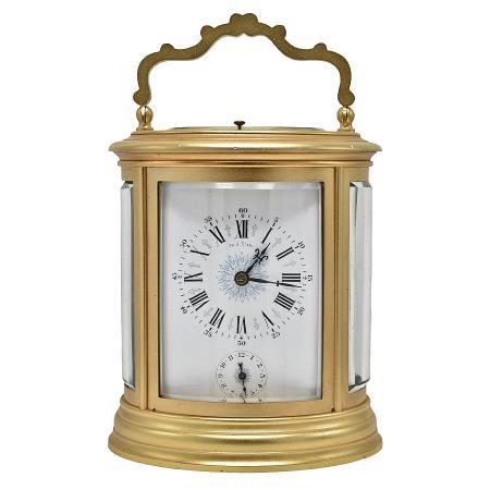 antique-clock-LPEC121-1