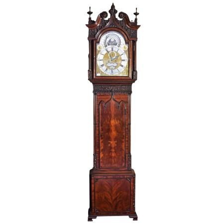 antique-clock-EMAR206